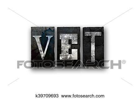 vet concept test