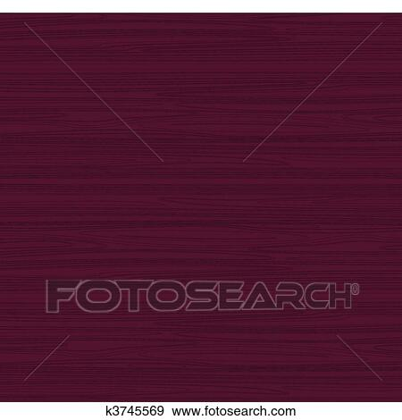 Clip Art Of Dark Wood Background Pattern K3745569 Search Clipart