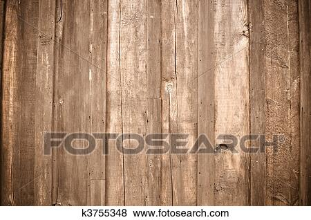 Pictures Of Rustic Light Wood Background K3755348 Search Stock