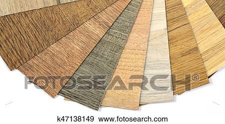Laminaat Of Vinyl : Vinyl vloerbedekking alles over tapijt parket