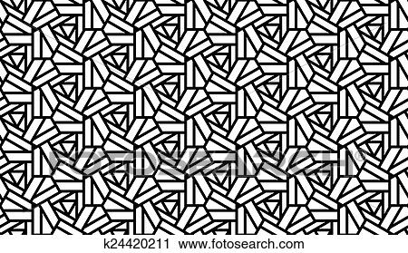 学 的 幾何
