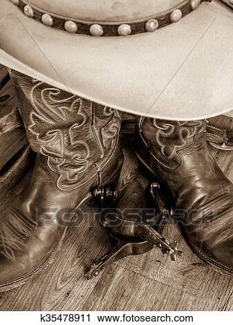 Banco de Fotografías - sombrero 89663ad16a3