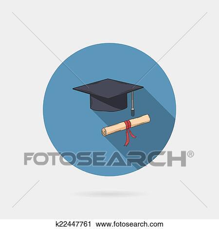 Clipart - vector 8109b91696f