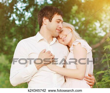 tendre amour datant site
