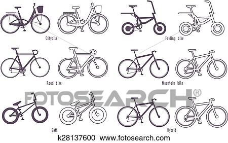 Image result for bicycle page border | Page borders, Border, 7th birthday
