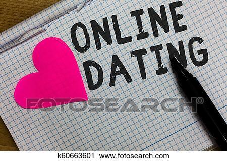 El Paso dating