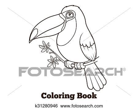 Nett Blaue Vogel Malvorlagen Zeitgenössisch - Beispiel Anschreiben ...