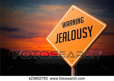 Datazione consigli gelosia