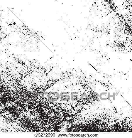 Grunge Overlay Background Clipart K73272390 Fotosearch