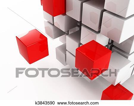 Pattern Background clipart - Cube, Graphics, Purple, transparent clip art