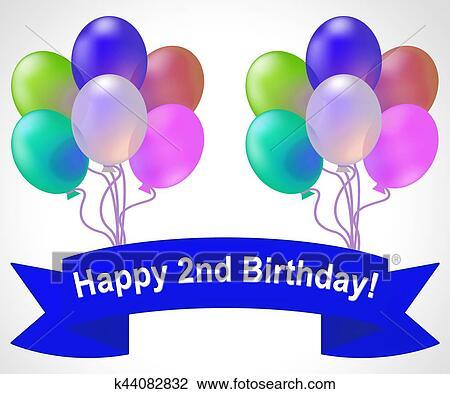 Birthday Meaning Best Birthday Cake 2018