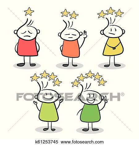 Cute Kids Wearing Halloween Costumes Vector. Little People Isolated..  Royalty Free Cliparts, Vectors, And Stock Illustration. Image 96272242.