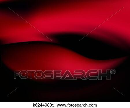 Blue Mantle Logo Clipart (#3796606) - PinClipart