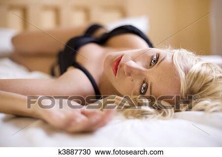 Erstaunlich Sexy Mädchen