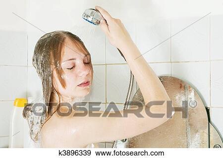 Mädchen auf Mädchen in Dusche Kostenlose Videos von großen schwarzen Schwanz