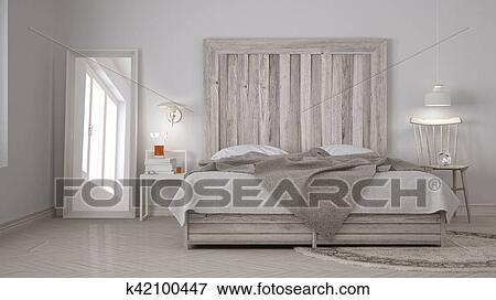 Testata Letto In Legno : Testata letto legno massello decor la casa econaturale