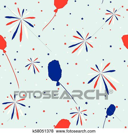 Best 60+ Fourth of July Backgrounds on HipWallpaper | Fourth of July  Wallpaper, 4th of July Disney Wallpaper and 4th of July Wallpaper