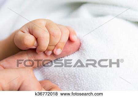 ピクチャーギャラリー - 赤ん坊 ...