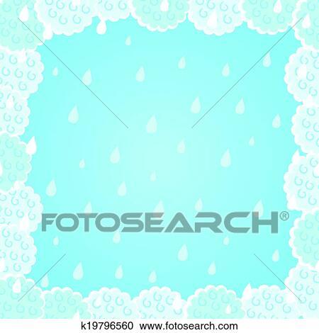Clipart - ilumine azul 7b0c40de7cf6c