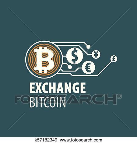 Where to trade bitcoin for cash