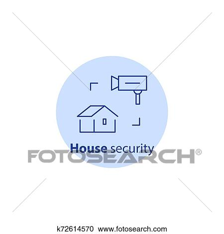 House Security Alarms & Systems Alarm Device Computer Icons Home Security  PNG, Clipart, Alarm Device, Apartment,