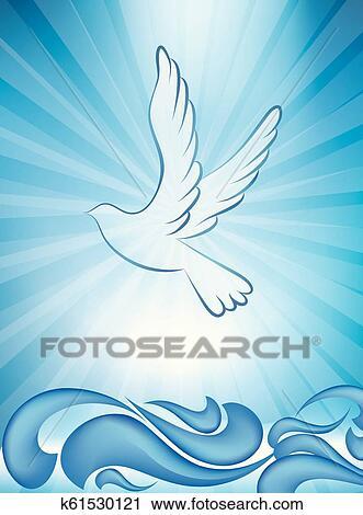 Christliche Taufe Einladung Taufe Glueckwunschkarten