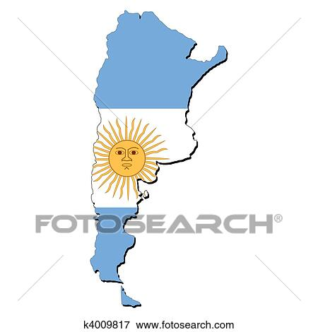 Argentina map flag Stock Illustration on map of albania with flag, map of namibia with flag, map of jordan with flag, map of germany with flag, map of liberia with flag, map of north america with flag, map of the united states with flag, map of india with flag, map of madagascar with flag, map of china with flag, map of japan with flag, map of greece with flag, map of togo with flag, map of syria with flag, map of lebanon with flag, map of england with flag, map of egypt with flag, map of ireland with flag, map of saudi arabia with flag, map of brazil with flag,