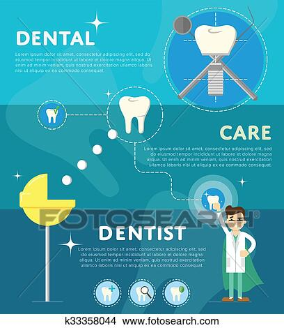 set-of-dental-infographics-drawings__k33