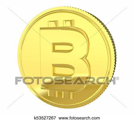 Cryptocurrency systems skaffa konto