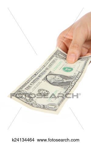 dollar or doller