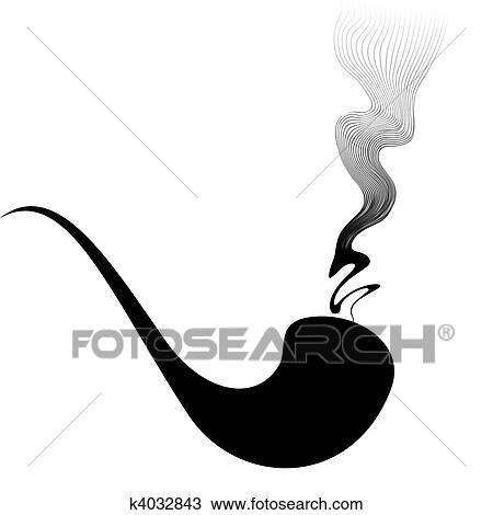 Μαύρο πίπα εικόνες