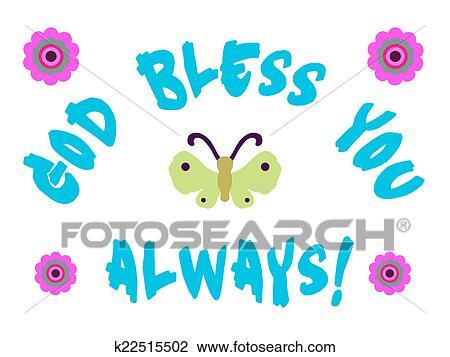 Holy Bible With Chalice And Flowers Vector Illustration Design Lizenzfrei  Nutzbare Vektorgrafiken, Clip Arts, Illustrationen. Image 120488020.