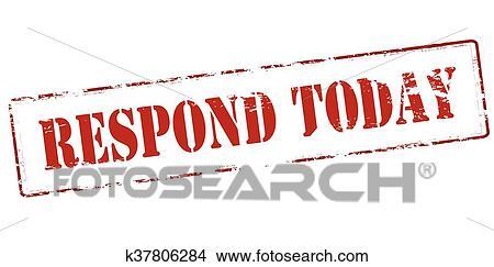 Transparent Sign Up Today Clipart - La-96 Nike Missile Site, HD Png  Download , Transparent Png Image - PNGitem