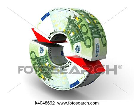 Currency Exchange Euro