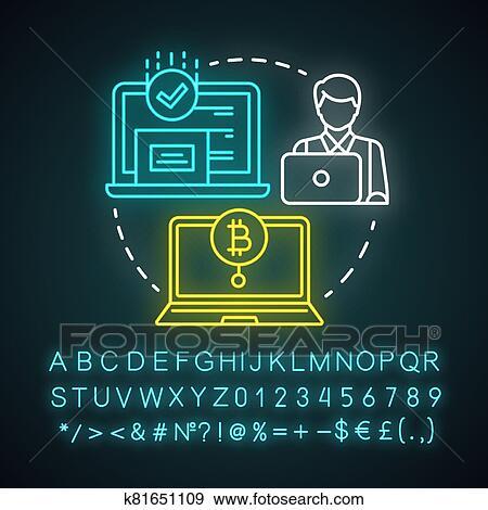 Desktop Wallet Deutsch