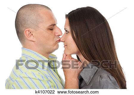 dating με φιλενάδα