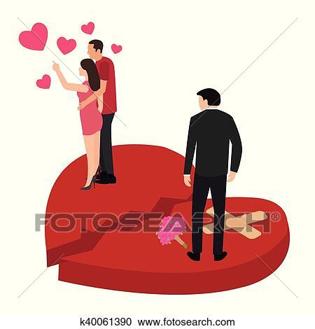 Alleinerziehende Dating-Website in nigeria