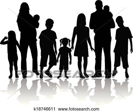 Couples children and adoption dissertation abstracts