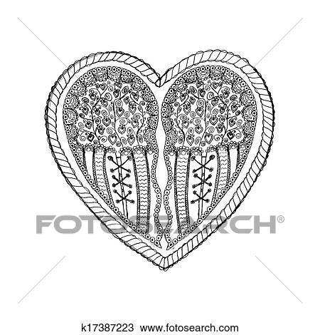 Red Heart Clipart I2clipart Royalty Free