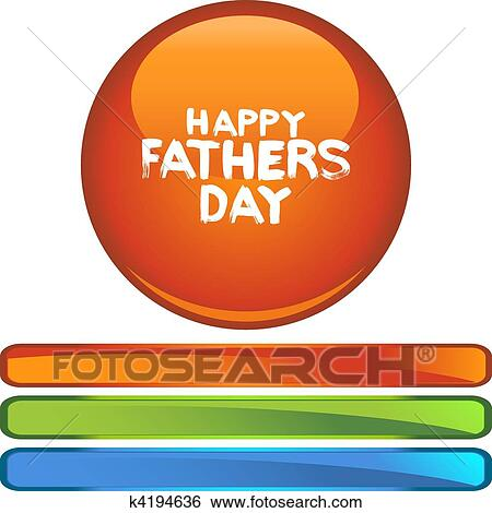 happy fathers day 2009 - 450×470