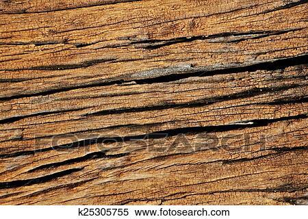 Banque d image bois fond vieux bois construction rugueux