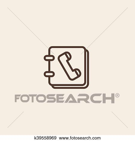 be769438c5 Κλίπαρτ - τηλεφωνικός κατάλογος