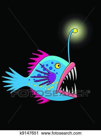 Deep Sea Creature Aquatic Animal Seashell Clip Art - Drawing - Starfish  Transparent PNG