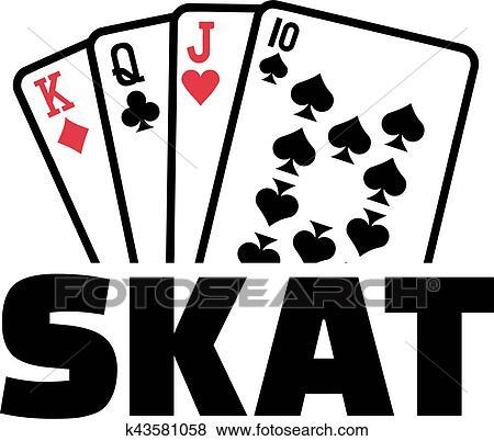 Free ultimate poker online