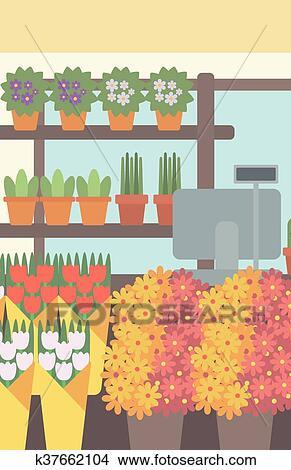 Flower garden Gardening, Picket Fence, branch, fence, fauna png | Klipartz
