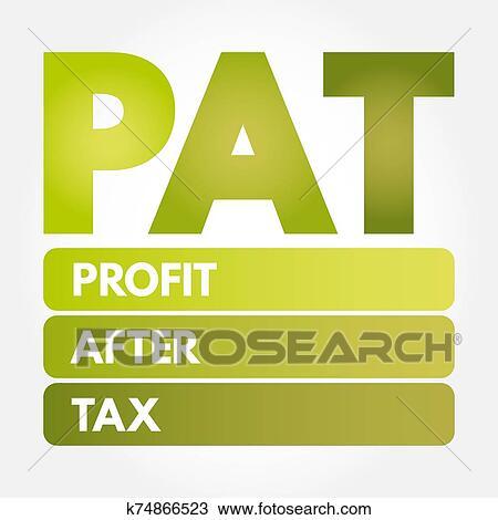 Gewinn Steuer