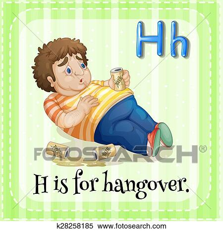 Hangover Baby On Board Car Sticker - Size? Clipart (#1434994) - PinClipart