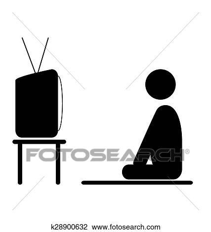 Fernseher Programm