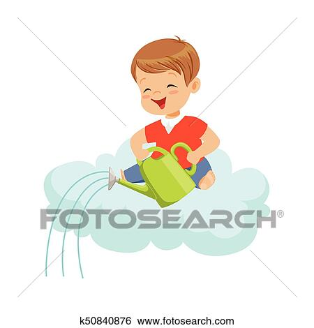 Clip Art - sonreír feliz d82ad819a4c
