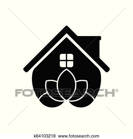 Doghouse Clipart | Clipart Panda - Free Clipart Images | Pets preschool,  Dog houses, Cool dog houses